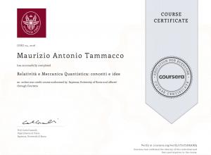 CourseraCertificate